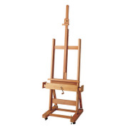 Mabef - M04 Large Studio Easel