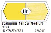 Liquitex Heavy Body - Cadmium Yellow Medium S3