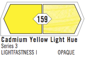 Liquitex Heavy Body - Cadmium Yellow Light Hue S3