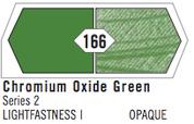 Liquitex Heavy Body - Chromium Oxide Green S2