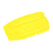 Golden Heavy Body Acrylic - C.P. Cadmium Yellow Light S7