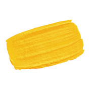 Golden Heavy Body Acrylic - C.P. Cadmium Yellow Dark S7