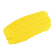 Golden Heavy Body Acrylic - Cadmium Yellow Medium Hue S4