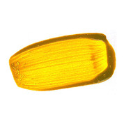Golden Heavy Body Acrylic - Nickel Azo Yellow S6