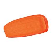 Golden Heavy Body Acrylic - Transparent Pyrrole Orange S5
