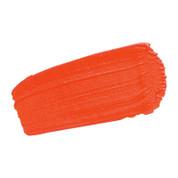 Golden Heavy Body Acrylic - C.P. Cadmium Red Light S9