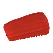 Golden Heavy Body Acrylic - Cadmium Red Medium Hue S4