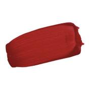 Golden Heavy Body Acrylic - Naphthol Red Medium S5
