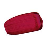 Golden Heavy Body Acrylic - Quinacridone Magenta S7