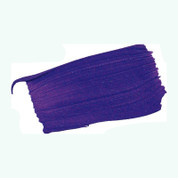 Golden Heavy Body Acrylic - Medium Violet S6
