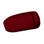 Golden Heavy Body Acrylic - Quinacridone Violet S6