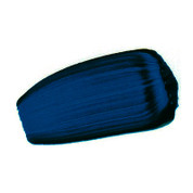 Golden Heavy Body Acrylic - Phthalo Blue (Green Shade) S4