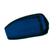 Golden Heavy Body Acrylic - Phthalo Blue (Green Shade) S4