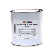 Spectrum - Thixotropic Alkyd Primer