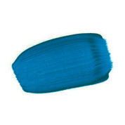Golden Heavy Body Acrylic - Cerulean Blue Deep S9