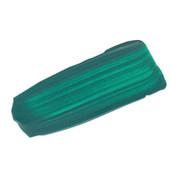 Golden Heavy Body Acrylic - Viridian Green Hue S1