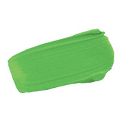 Golden Heavy Body Acrylic - Light Green (Blue Shade) S3