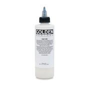 Golden - GAC 200 Film Hardener