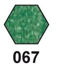 Lyra Rembrandt Polycolour - Sap Green