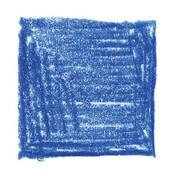 Lyra Ferby - Light Blue