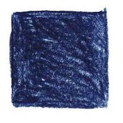 Lyra Ferby - Prussian Blue