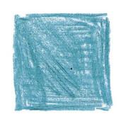 Lyra Ferby - Aquamarine