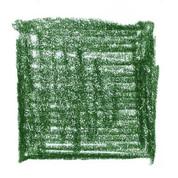 Lyra Ferby - Sap Green