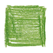 Lyra Ferby - Apple Green