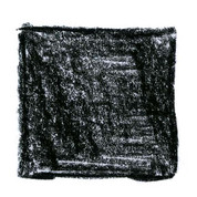 Lyra Ferby - Black