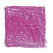 Lyra Ferby - Luminous Pink