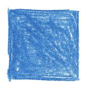 Lyra Ferby - Luminous Blue