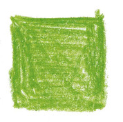Lyra Ferby - Luminous Green