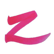 ZIG Art & Graphic Twin Tip Brush Pen - Pink 20