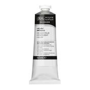 Winsor & Newton - Liquin Impasto Medium