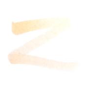 ZIG Art & Graphic Twin Tip Brush Pen - Fresh Colour 43