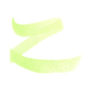 ZIG Art & Graphic Twin Tip Brush Pen - Pale Green 53