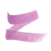 ZIG Art & Graphic Twin Tip Brush Pen - Light Violet 60