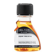Winsor & Newton - Liquin Fine Detail Medium