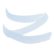 ZIG Art & Graphic Twin Tip Brush Pen - Shadow Mauve 303