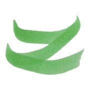 ZIG Art & Graphic Twin Tip Brush Pen - Emerald Green 550