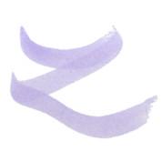 ZIG Art & Graphic Twin Tip Brush Pen - English Lavender 602