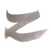 ZIG Art & Graphic Twin Tip Brush Pen - Warm Grey 9 815