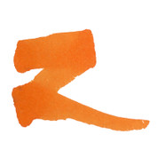 ZIG Kurecolor Twin Tip - Orange 407