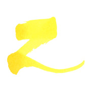 ZIG Kurecolor Twin Tip - Yellow 106