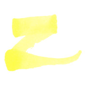 ZIG Kurecolor Twin Tip - Lemon Yellow 102