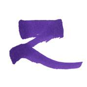 ZIG Kurecolor Twin Tip - Violet 607