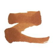 ZIG Kurecolor Twin Tip - Brown 705