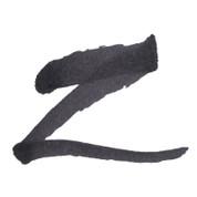 ZIG Kurecolor Twin Tip - Grey 828