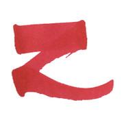 ZIG Kurecolor Twin Tip - Carmine Red 208