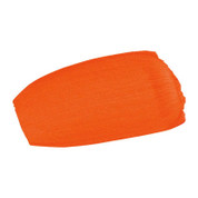Golden Fluid Acrylic - Pyrrole Orange S8